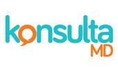 Konsulta MD logo